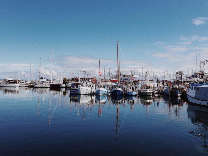 Tipps für deinen Urlaub in Gilleleje: So geht Entschleunigen an der dänischen Riviera